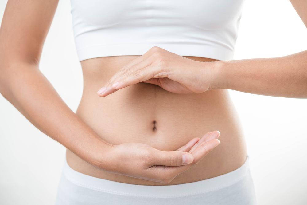 detox-colon