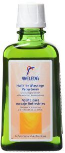 weleda-huile-vergetures