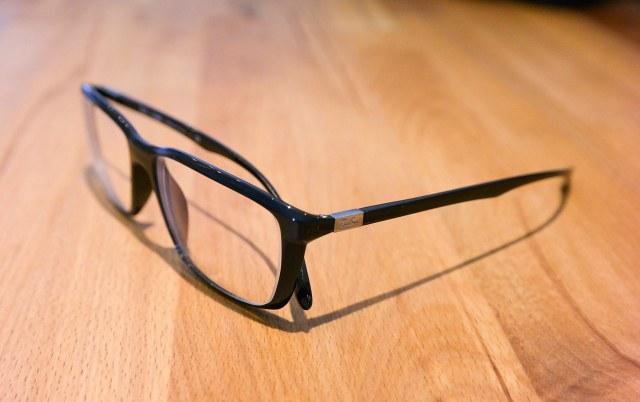 lunettes-de-lecture