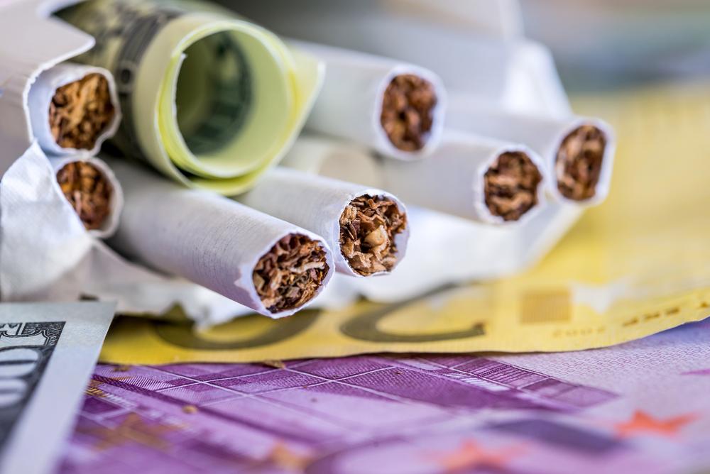 prix-tabac