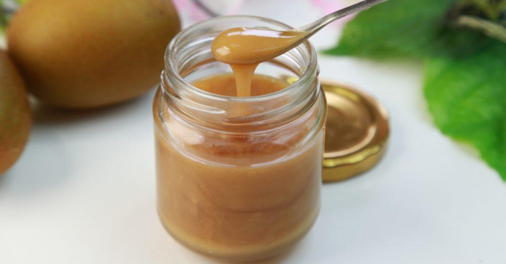 miel-de-manuka-acne