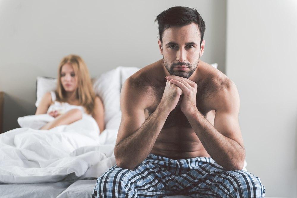 probleme-durer-au-lit