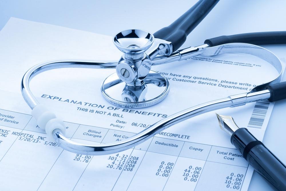 assurance-maladie