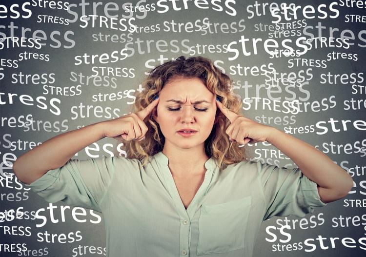 etre-moins-stresse
