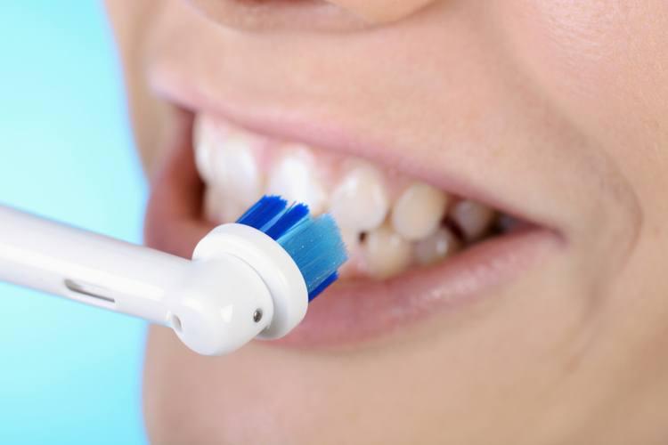 brosse-a-dent-electrique