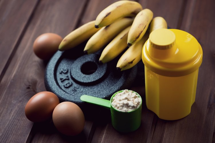alimentation-musculation